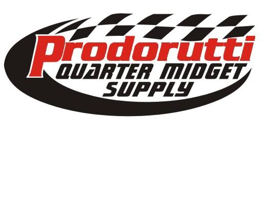Garden State Quarter Midget Racing